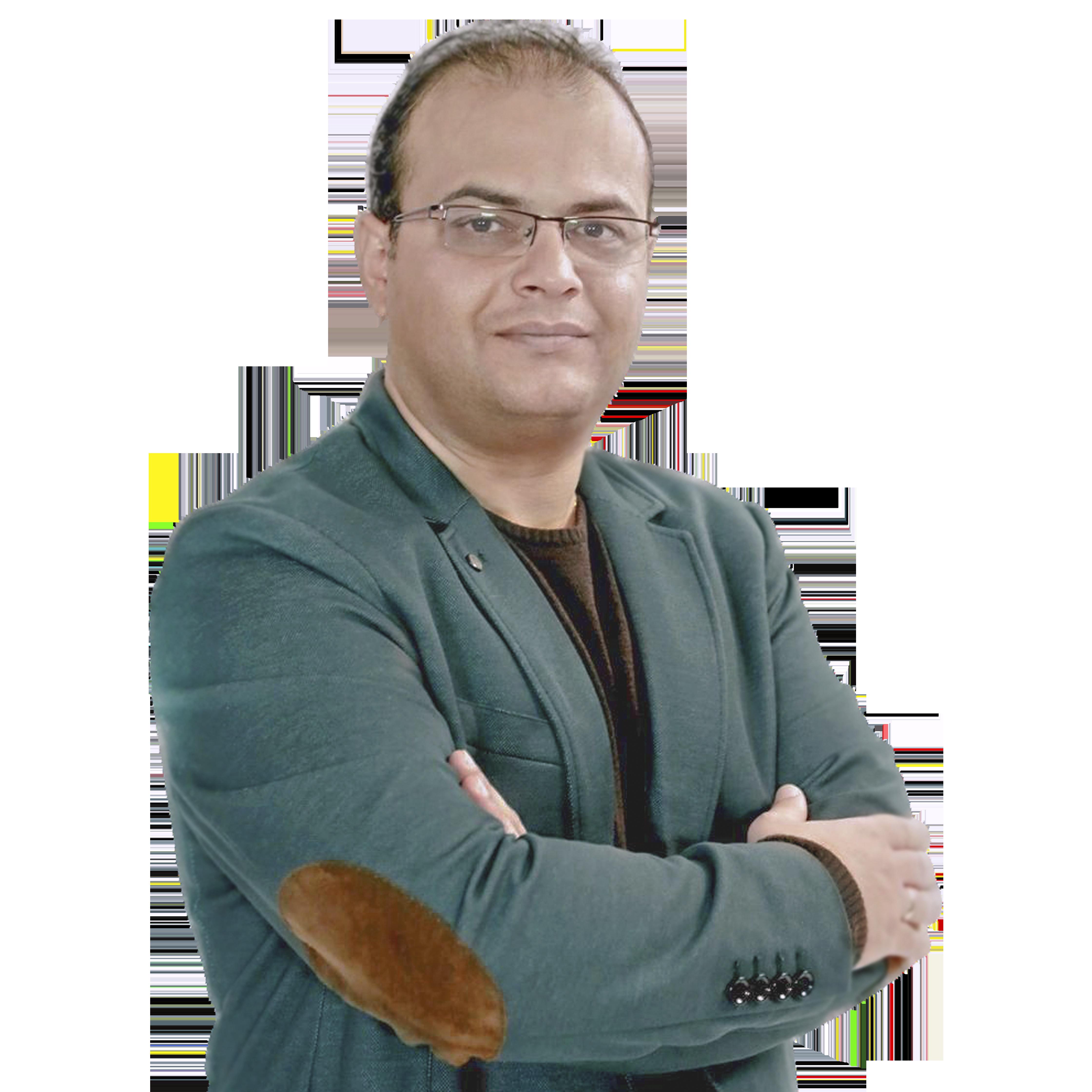 Marwan Sh. Zyadat